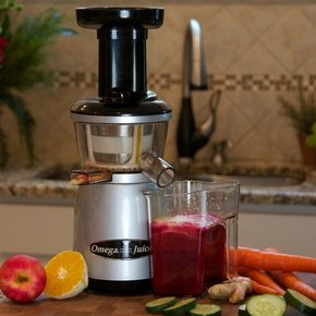 My Favorite Juicer of All Time