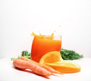 omega 350 juicer reviews