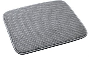 Drying mat